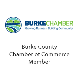 Burke County Chamber of Commerce Member