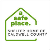 A Safe Place - Shelter Home of Caldwell County