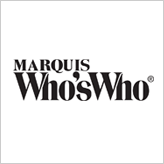 Marquis Who'sWho
